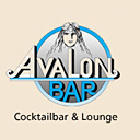 logo avalon bar