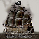 blackpearl