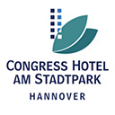 logo congress hotel